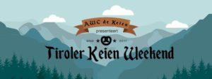 Die Tiroler Tienerdisco @ Het Klooster Waalre | Waalre | Noord-Brabant | Nederland