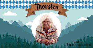 Das Tiroler Keienfest @ Het Klooster Waalre | Waalre | Noord-Brabant | Nederland