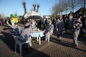 Carnavalsoptocht Aalst-Waalre @ Waalre | Waalre | Noord-Brabant | Nederland