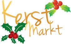 Kerstmarkt @ Markt Waalre-Dorp   Waalre   Noord-Brabant   Nederland
