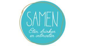 Ons Eetcafé @ De Pracht | Waalre | Noord-Brabant | Nederland
