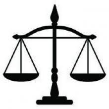 Juridisch spreekuur @ Activiteiten- en ontmoetingscentrum de Pracht | Waalre | Noord-Brabant | Nederland
