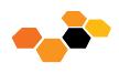 Spellenvereniging Sessa @ De Wolderse Wever | Waalre | Noord-Brabant | Nederland