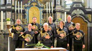 Docenten MAW Muziekles Aalst-Waalre in concert @ Oude Willibrorduskerk | Waalre | Noord-Brabant | Nederland