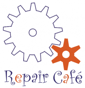 Repair Café Waalre @ Activiteiten- en ontmoetingscentrum de Pracht | Waalre | Noord-Brabant | Nederland
