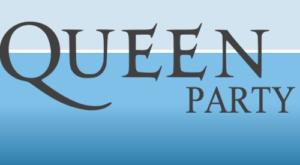 Queenparty Waalre 2020 @ Het Huis van Waalre | Waalre | Noord-Brabant | Nederland