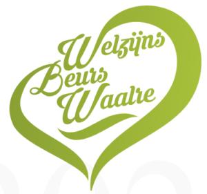 Welzijnsbeurs Waalre @ Het Huis van Waalre | Waalre | Noord-Brabant | Nederland