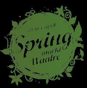 Spring ! @ Markt van Waalre | Waalre | Noord-Brabant | Nederland