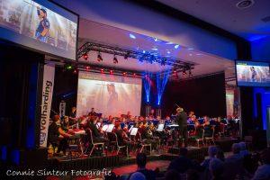 Repetitie Harmonie orkest De Volharding @ Het Huis van Waalre | Waalre | Noord-Brabant | Nederland