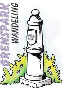 Grensparkwandeling @ Taverne D'n Ouwe Brandtoren | Reusel | Noord-Brabant | Nederland