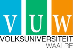 Infomarkt Volksuniversiteit @ Het Klooster | Waalre | Noord-Brabant | Nederland
