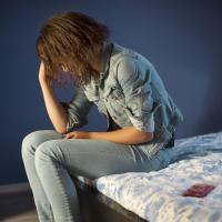 Hoe overleef je de puberteit? @ Het Huis van Waalre | Waalre | Noord-Brabant | Nederland