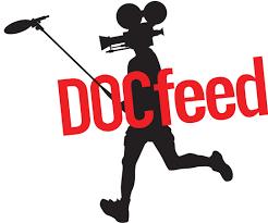 DocFeed on Tour @ Het Huis van Waalre | Waalre | Noord-Brabant | Nederland