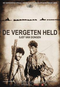 De vergeten Held @ Het Huis van Waalre | Waalre | Noord-Brabant | Nederland