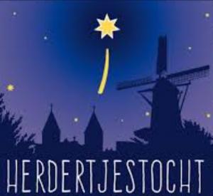 Herdertjestocht @ Markt Waalre-Dorp | Waalre | Noord-Brabant | Nederland