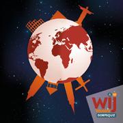 Wij Waalre DorpsQuiz @ Het Huis van Waalre | Waalre | Noord-Brabant | Nederland