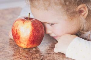 (Op)voeding, brein en gedrag bij kinderen @ Het Huis van Waalre | Waalre | Noord-Brabant | Nederland