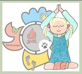 Ouder-kind yoga @ Het Huis van Waalre | Waalre | Noord-Brabant | Nederland