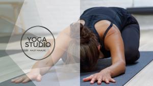 Kennismaken met Yoga! @ Yogastudio Aalst-Waalre | Waalre | Noord-Brabant | Nederland