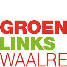 Inspirerende avond met lijsttrekker Hagar Rooijackers @ Huis van Waalre | Waalre | Noord-Brabant | Nederland