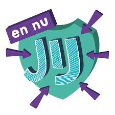 Activiteit Jonge Mantelzorgers @ De Pracht | Waalre | Noord-Brabant | Nederland