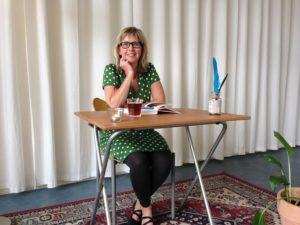 Winterschrijfworkshop @ Bibliotheek Waalre | Waalre | Noord-Brabant | Nederland