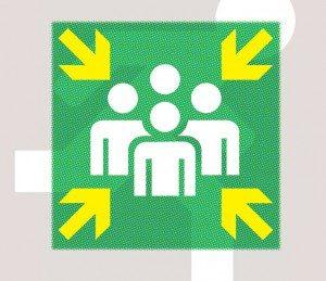 Spreekuur voor statushouders @ Spreekkamer in het Huis van Waalre | Waalre | Noord-Brabant | Nederland