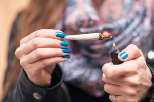 Alcohol en drugs nuchter bekeken @ Bibliotheek Waalre | Waalre | Noord-Brabant | Nederland