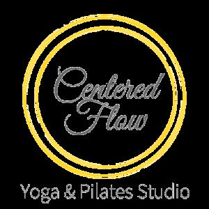 Yoga en Pilates Proeverij @ Centrum Waalre-Dorp | Waalre | Noord-Brabant | Nederland