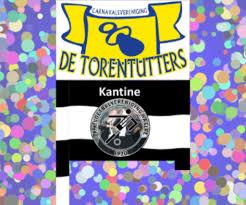 Kienen bij  CV de Torentutters @ Sportkantine RKVV   Waalre   Noord-Brabant   Nederland